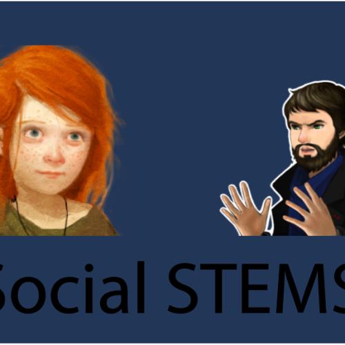 Social STEMs